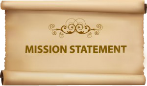 mission_statement_sboa_ghy